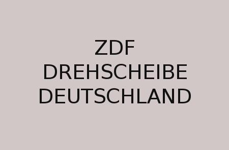 banner-zdf-drehscheibe